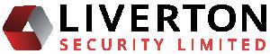 Liverton Security