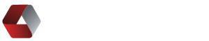 logo of liverton security limited